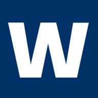 www.woodshopnews.com