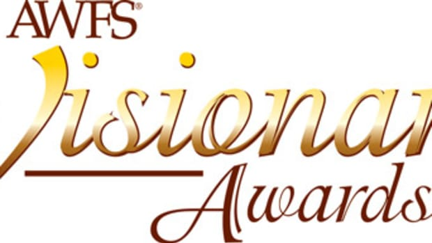 J)-Visionary-Awards-2017-logo