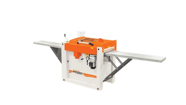 wood-mizer-mp260-planer-moulder