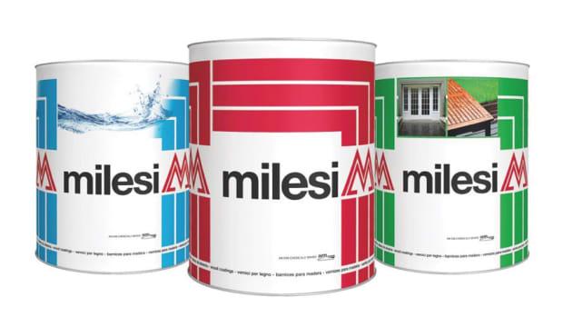 milesi-product-photo