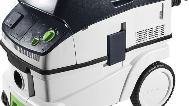 festool-updated-ct-dust-extractor