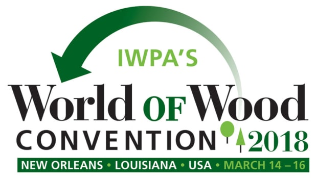 world-of-wood-convention-logo