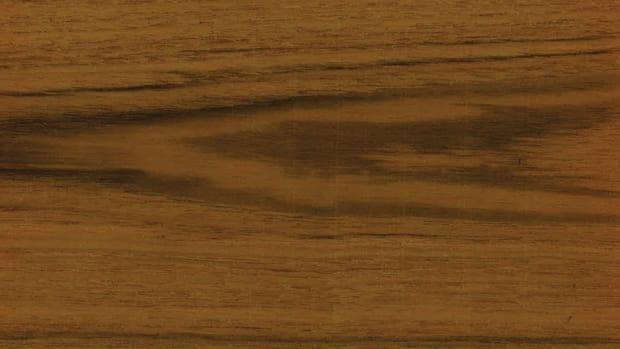 teak-wood-example