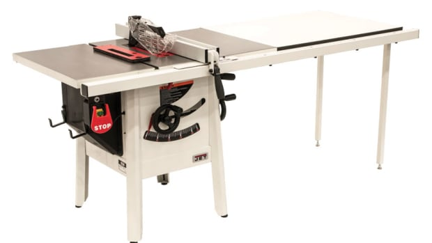 jet-proshop-table-saw