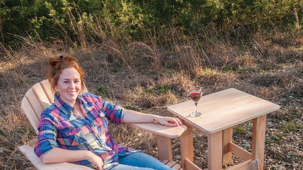 woman-in-adirondack-chair