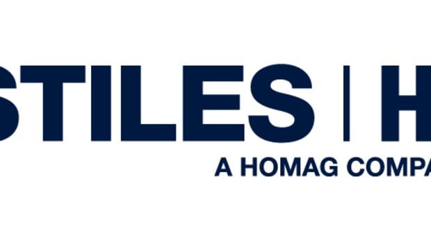 Stiles nerw logo