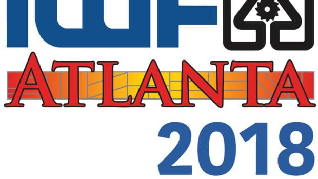 IWF2018-Logo