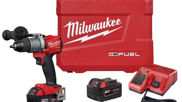 milwaukee-m18-fuel-kit