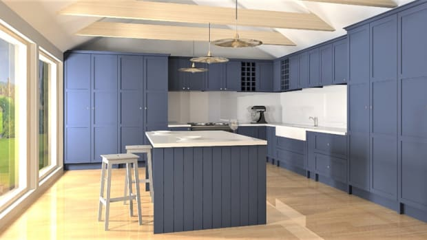Cabinet-Vision_Kitchen-Natural-Lightx860