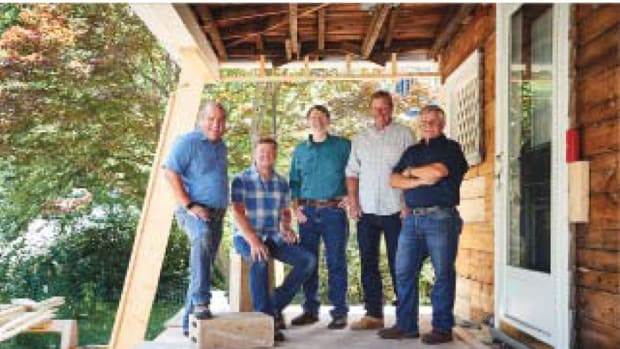 this-old-house-crew-festool