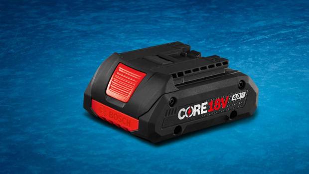 Bosch-batteryx860