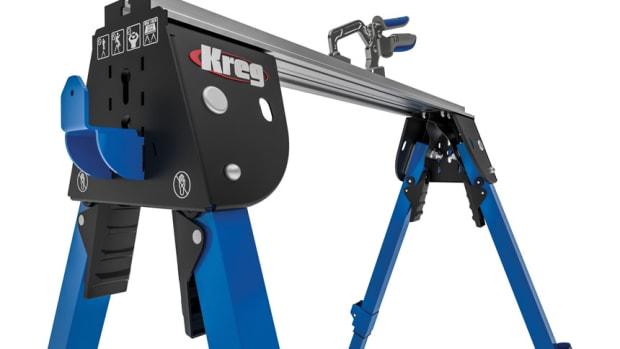 Kregx860