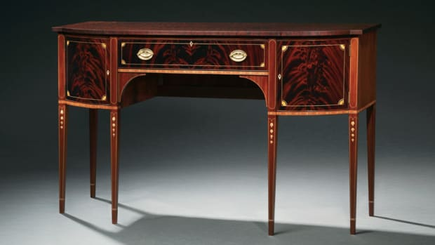 A)-Federal-sideboard-by-Allen-Eason