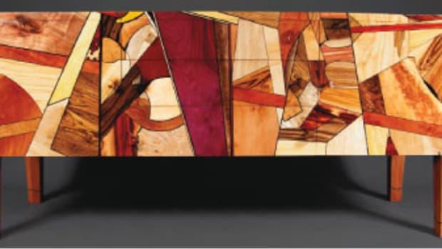 geometric-chest