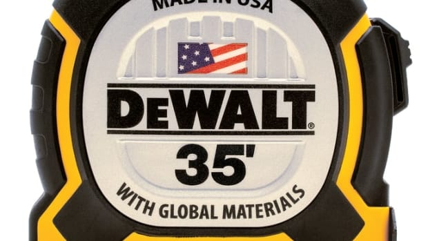DeWalt-tape-measure