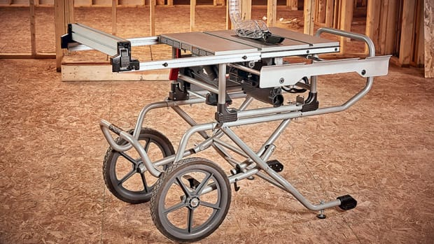 skilsaw-10-in-worm-drive-table-saw