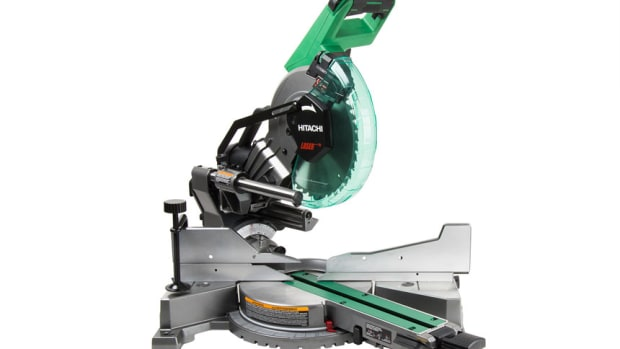 hitachi-10-in-sliding-dual-compound-miter-saw