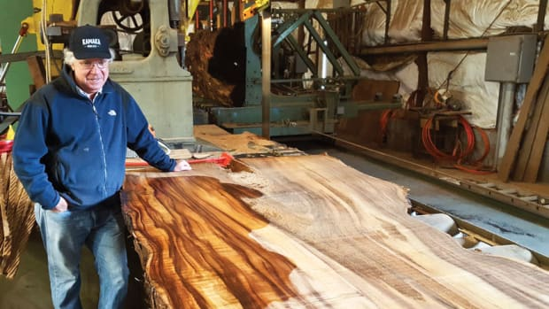 rick-hearne-with-koa-wood-slab