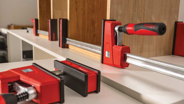 bessey-K-body-application