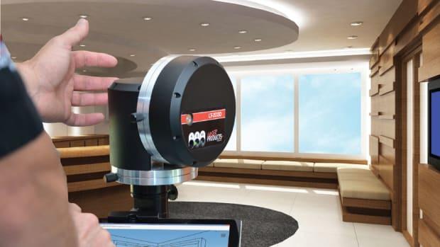 LT-2D3D-laser-measurer