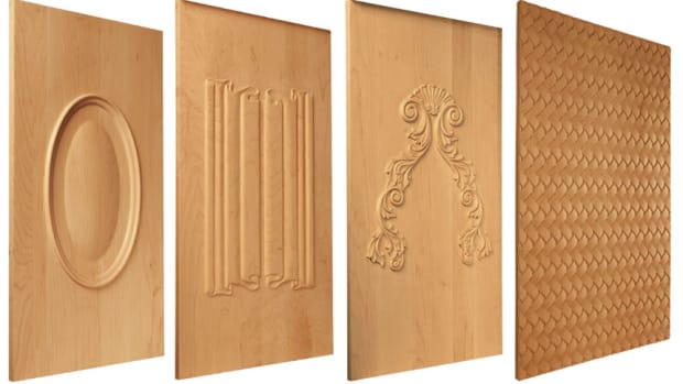 osborne-door-panels