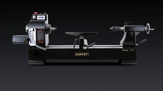 harvey-turbo-t-40-lathe-with-centers