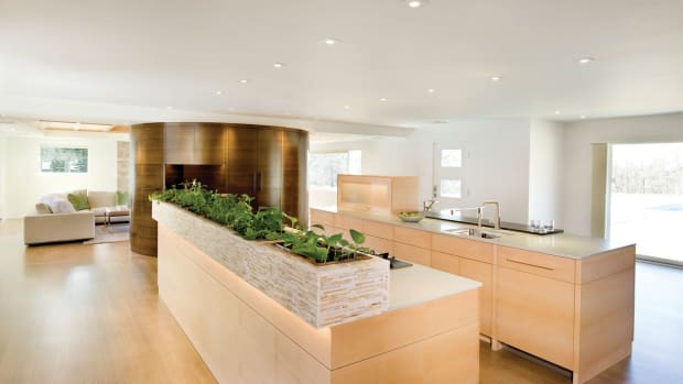 modern-design-kitchen-1600
