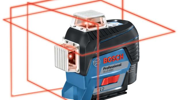Bosch-sm