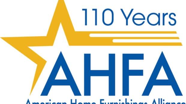 B)-AHFA_Logo_110yrs_2c-hires_1800