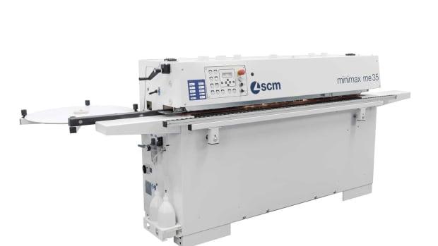 A)-SCM-corner-rounding-ME35-edgebander_1800