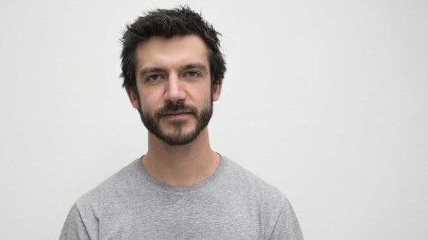 A)-Brendan-Barrett---headshot_1800