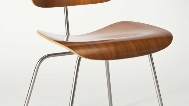 B)-Eames-Chair---Unity-by-Design_1800