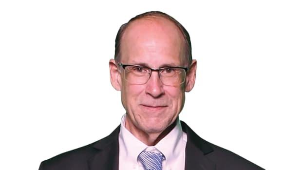 Leitz CEO