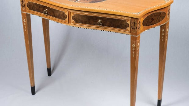 A)-Nautical-Marquetry-Table---Nick-Maraldo_1800
