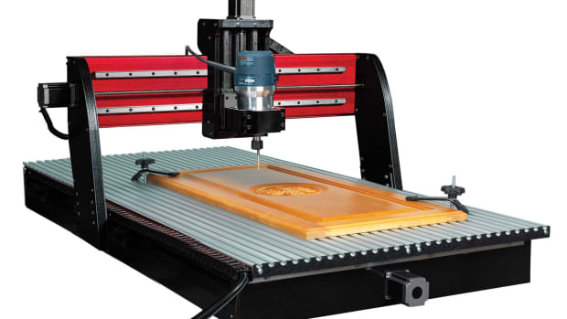 A)-CNC-Shark-HD5-Extended-Bed_1800