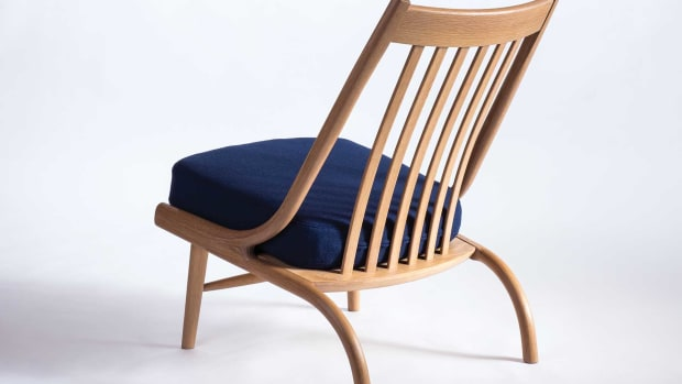 A)-Peter-Lutz-lounge-chair_1800