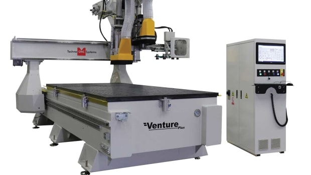 A)-Techno-CNC-VenturePlusSeries_1800