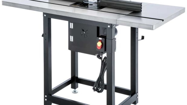 Grizzly-router-table-2