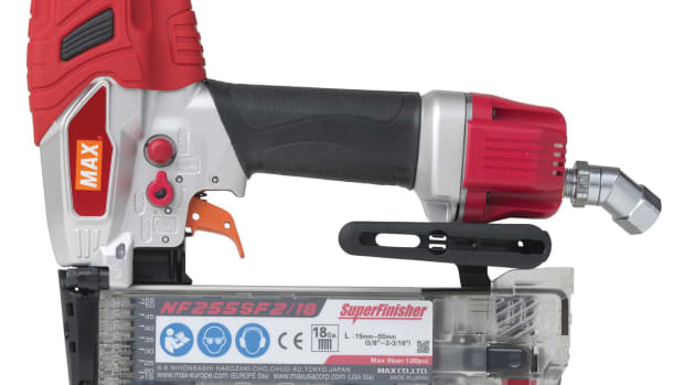 A)-Max-USA-18g-nailer-NF255SF2-18_1800