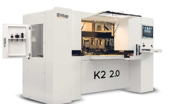 A)-Vitap-K2-2.0_1800