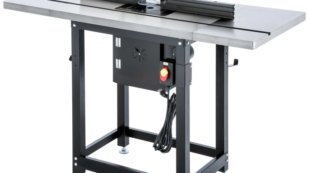 A)-Grizzly-router-table-T28781-A_1800