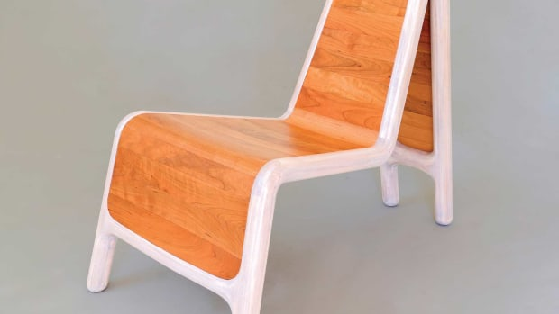 C)-Kevin-Reiswig-lounge-chair_1800