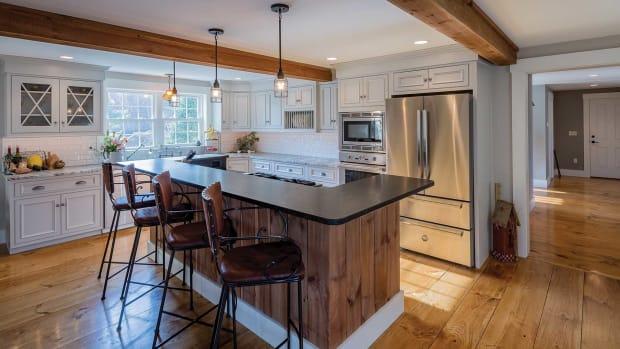 B)-Rustic-kitchen---Cedar-Crest_1800