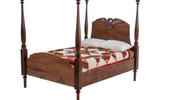 B)-Chatt-Cannonball-Bed_1800