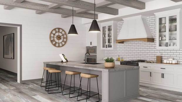 B)-Gray-Beams-in-kitchen_1800