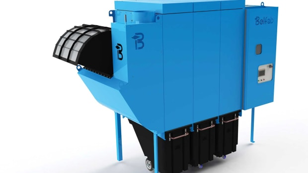 A)-Belfab-RG-Dust-Collector-Series_1800
