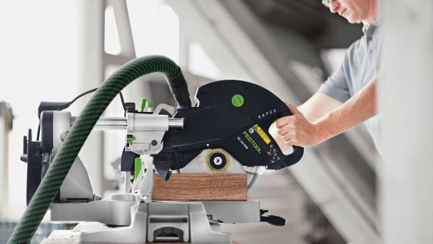 A)-Festool-KS-120-miter-saw_1800
