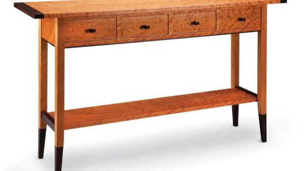 C)-Sofa-Table_1800