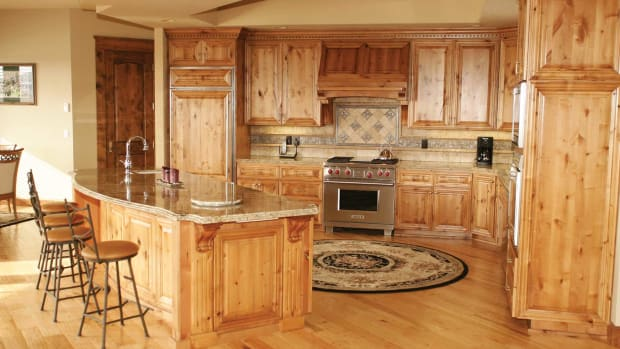 A)-rustic-kitchen_1800
