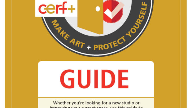 A)-CERF+-Studio-Safety-Guide-Final-English---Cover_1800